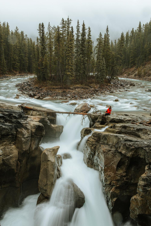2016_11_10 Canadian Rockies-925.jpg