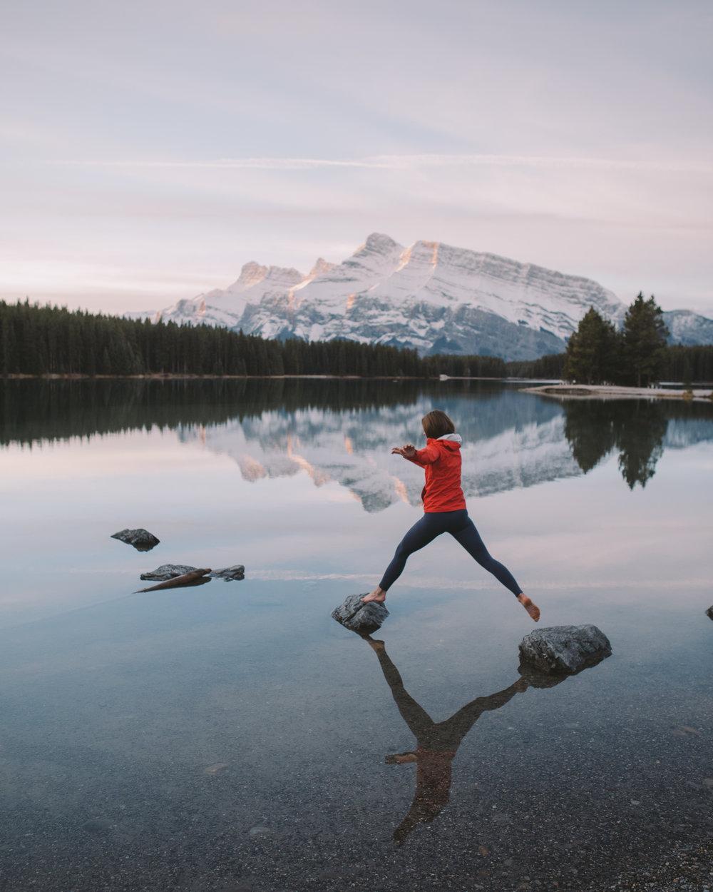 2016_10_26 Banff-1087.jpg