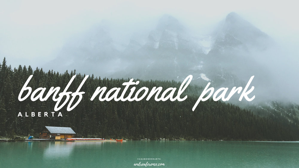 happy hiking-7.jpg