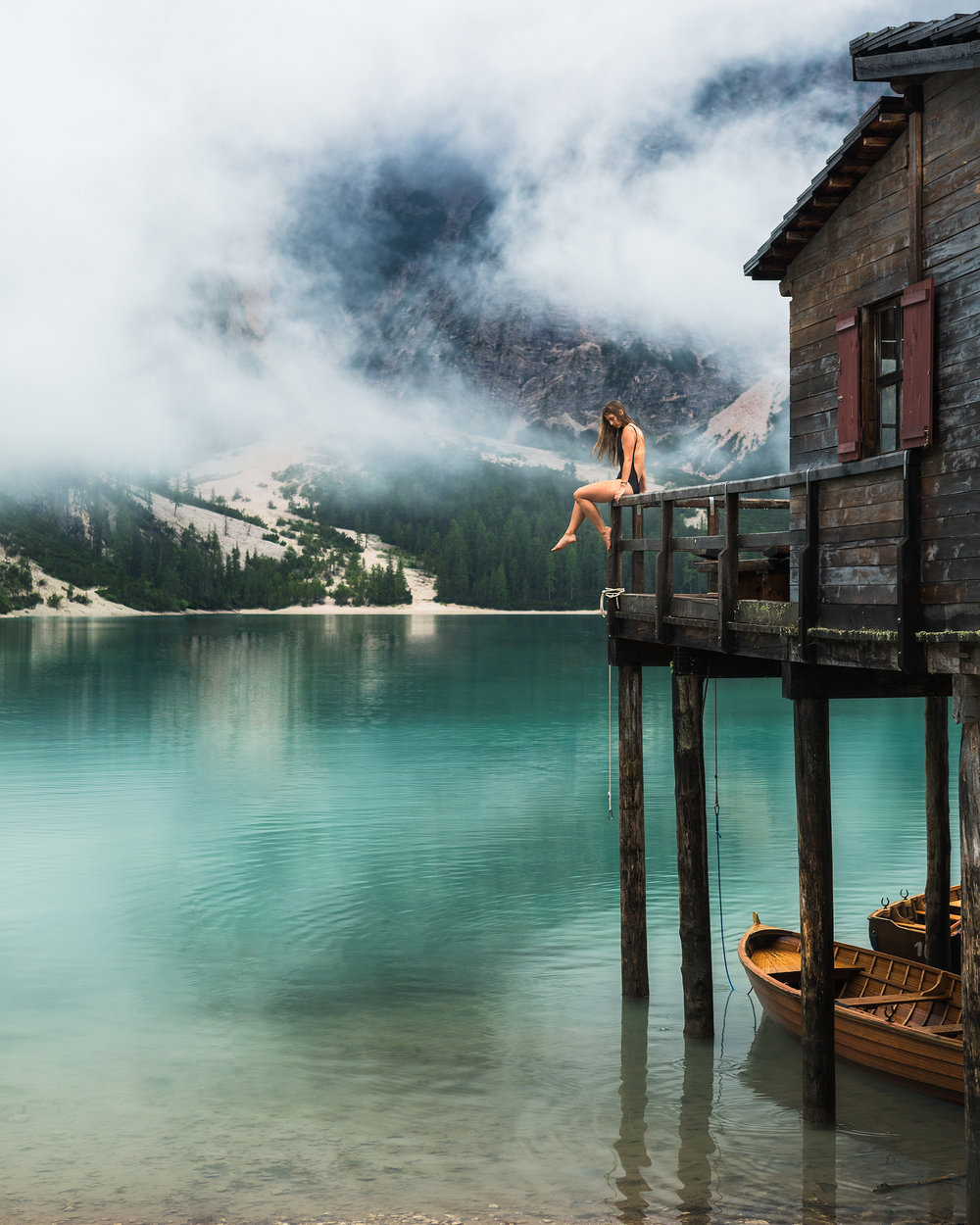 Pragser-Wildsee-in-Italy-with-Andrea-by-Michael-Matti.jpg