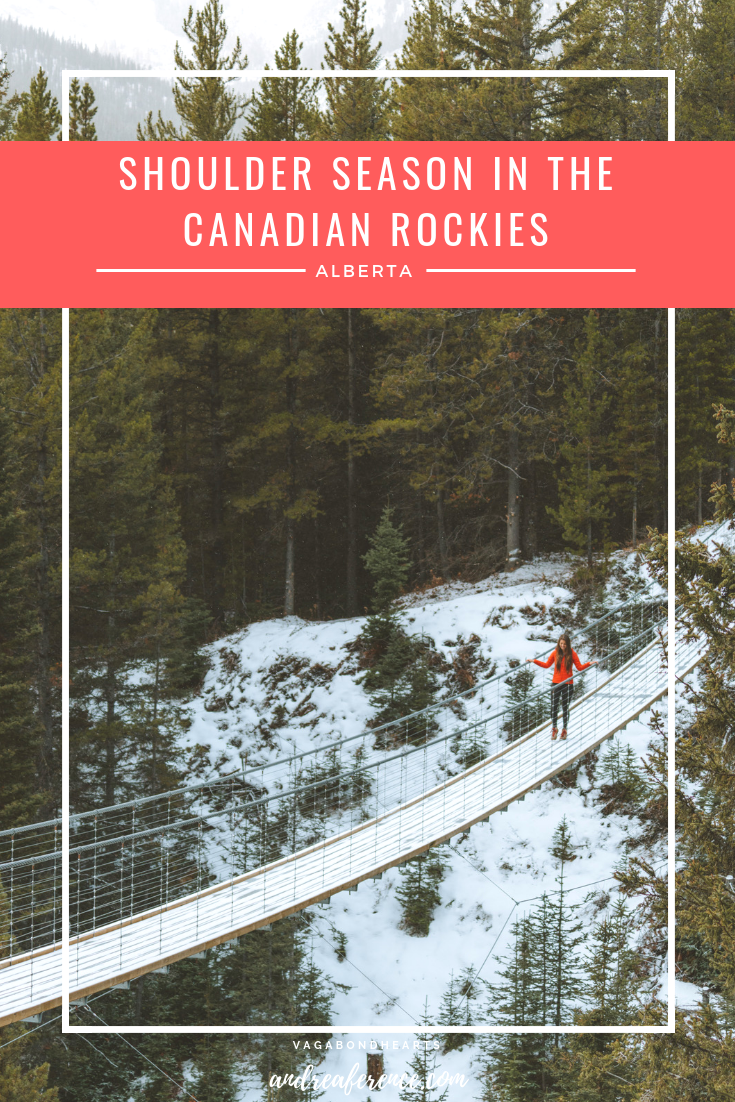 Canadian Mountain Parks-2.png