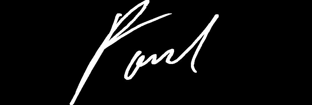 Signature white.png