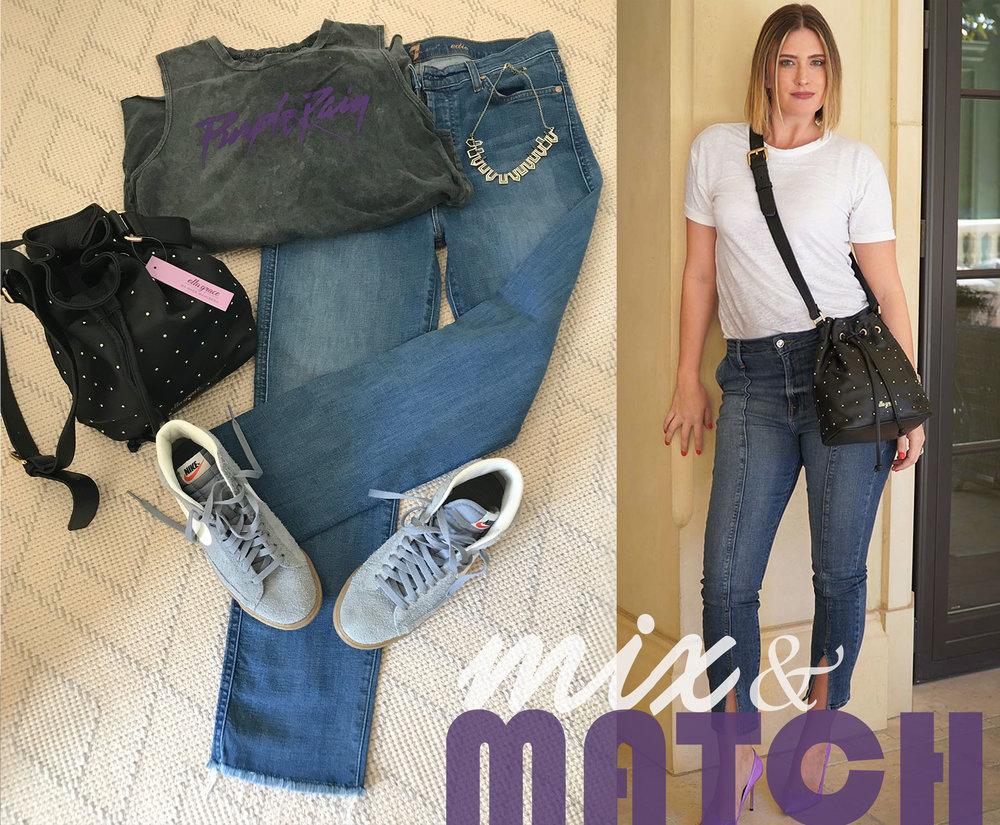 Mix-Match2.jpg