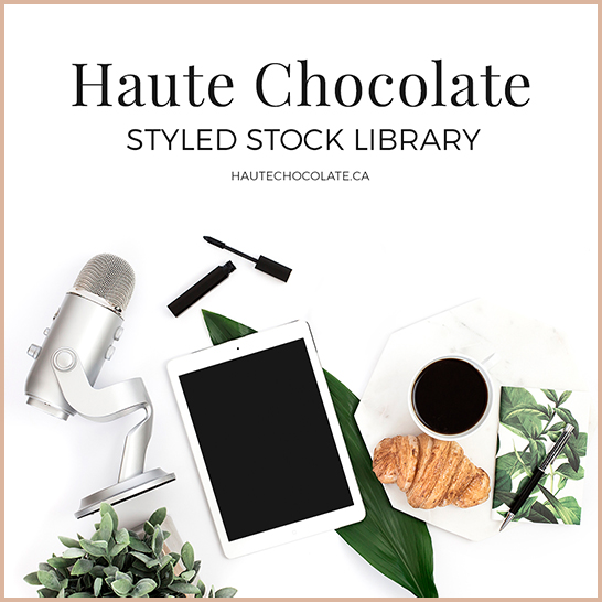 HauteChocolate.jpg