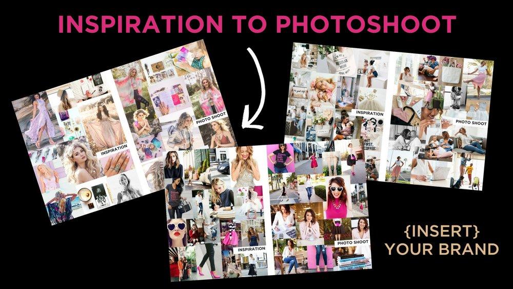 INPIRATION TO PHOTO SHOOT1.jpg