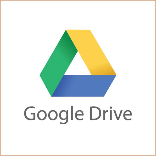 GoogleDrive.png