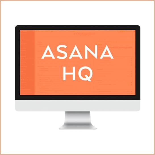 AsanaHQ.jpg