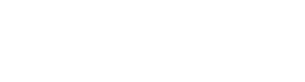 LOGOWEBSITEFONT_1024x1024_white.png