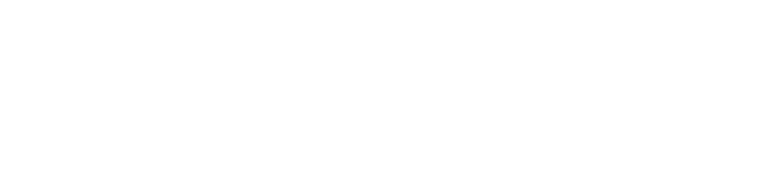 Jordan Duvall - Ignite Your Soul Brand