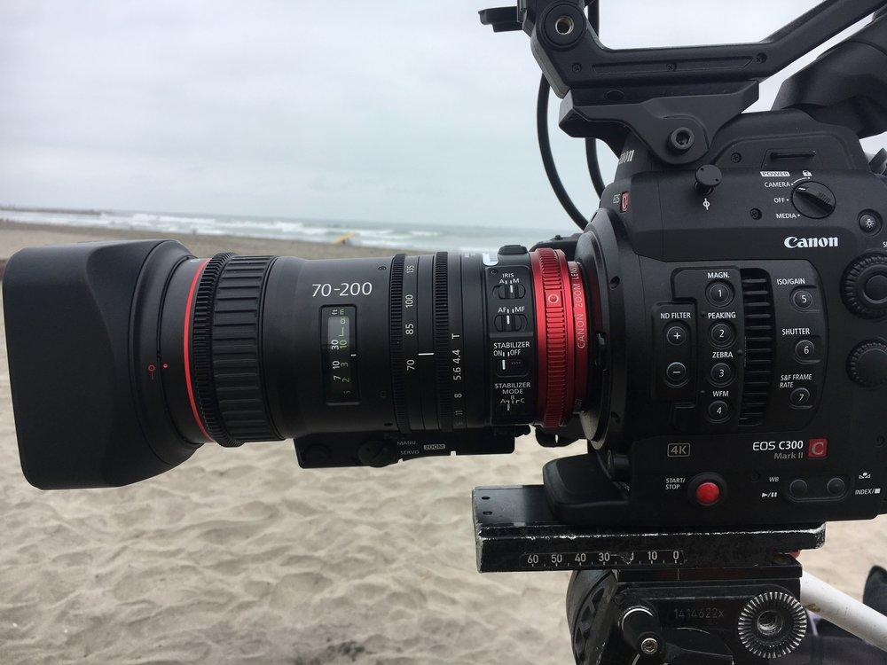Canon CN-E 70-200mm LensCU.jpg