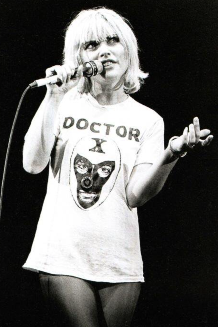 Deborah Harry.png