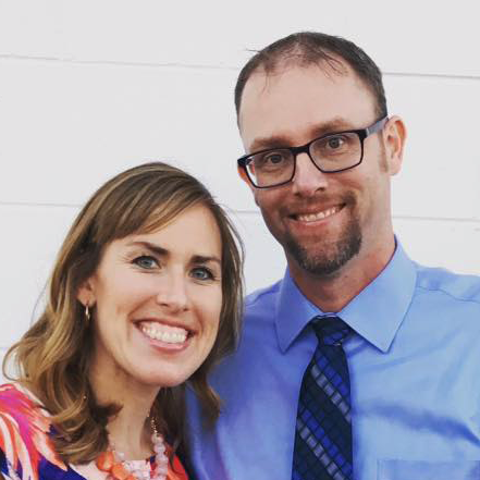 Rev. Troy Nanninga -  Senior Pastor                         troy@demottearc.comPastor Troy came to ARC in 2010 as Pastor of Youth and Education.  He started as our Senior Pastor in August 2017.  Pastor Troy is married to his wife, Kara, and they have newly born twin boys, Max and Will!