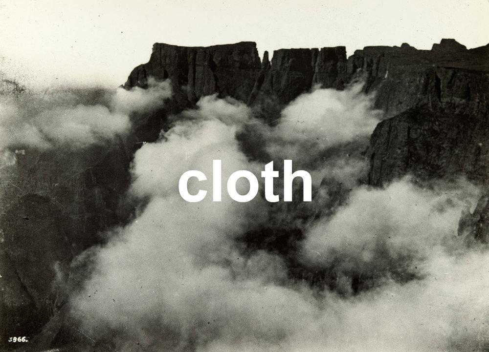 cloth-2.png