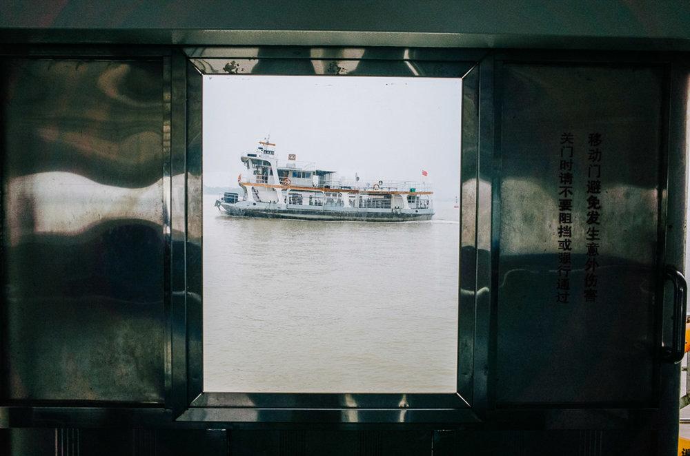 boat-563.jpg