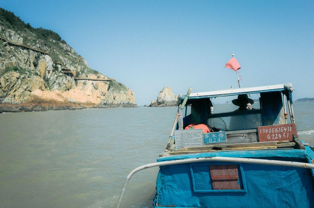 boat3-551.jpg