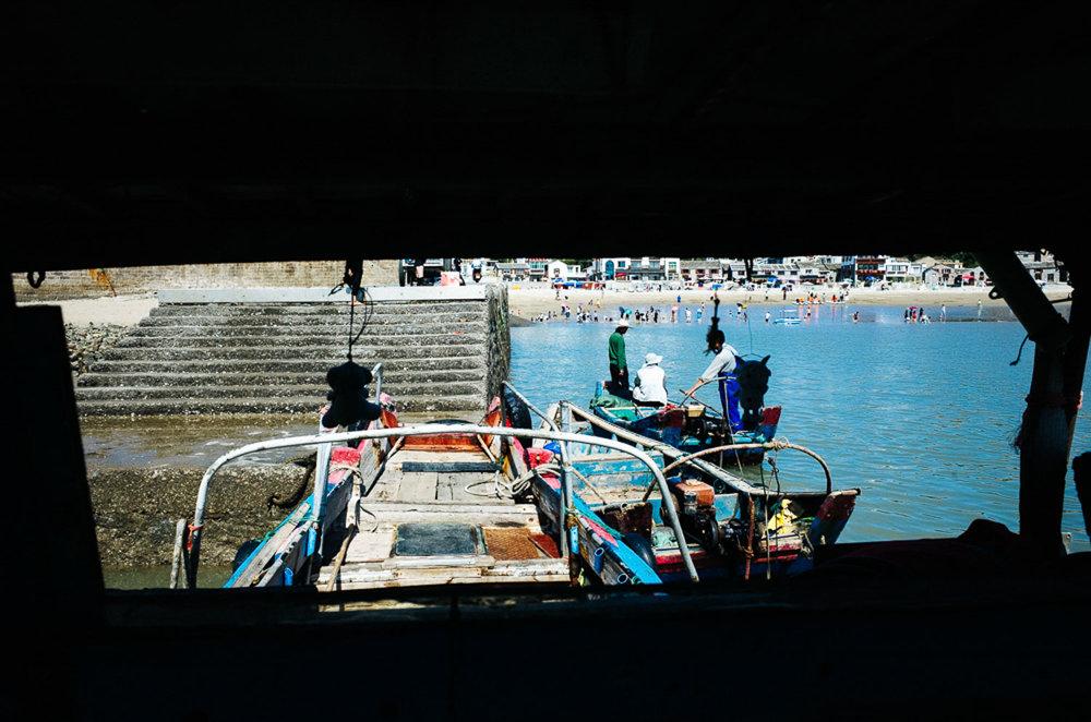 boats-552.jpg