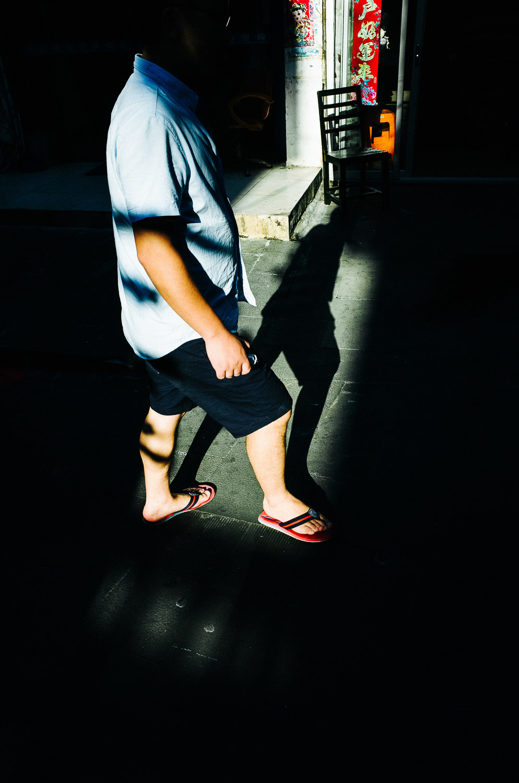 walking-556.jpg