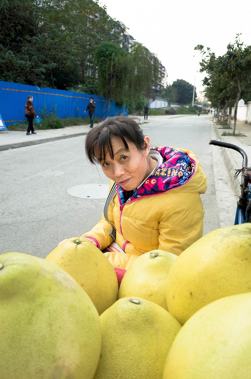 fruite-7.jpg