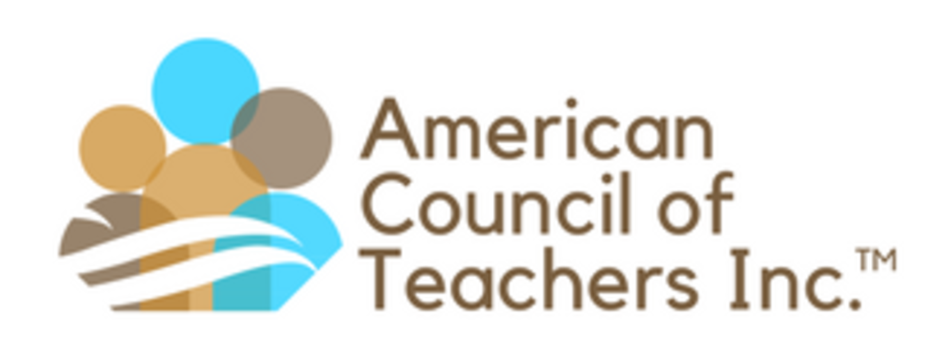 American Council of Teachers Inc.