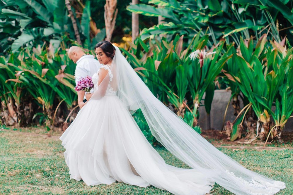 Casey wedding 5.jpg