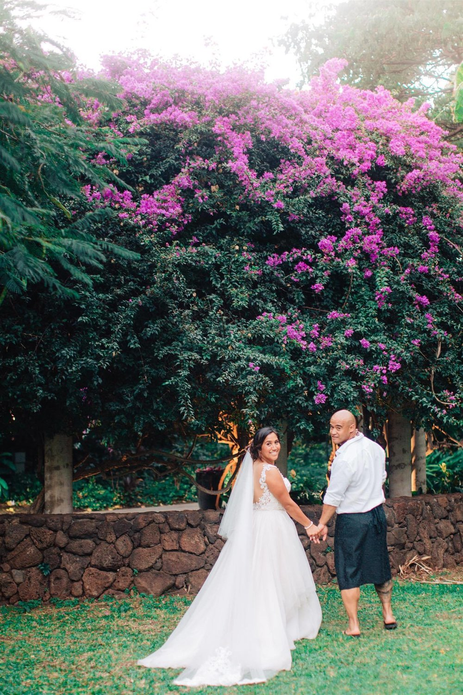 Casey wedding 1.jpg
