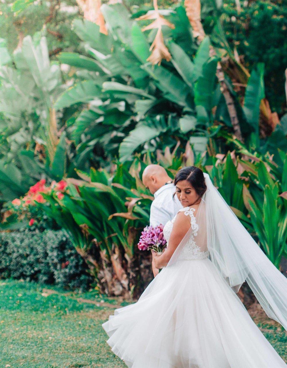 Casey wedding.jpg