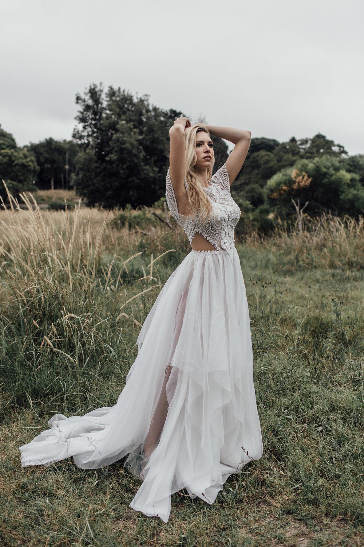 Ivonn-Couture-Eden-Couture-Collection-258.jpg