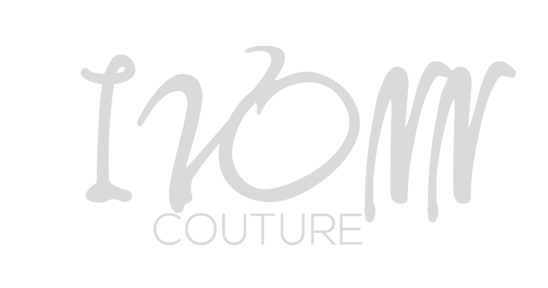 IVONN Couture
