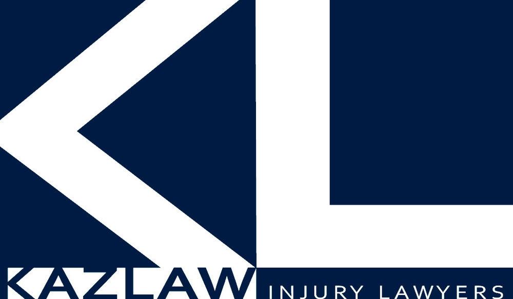 Kazlaw logo-01.jpg