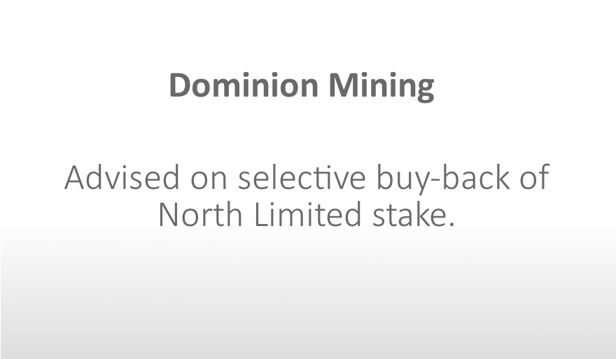 Dominion.png