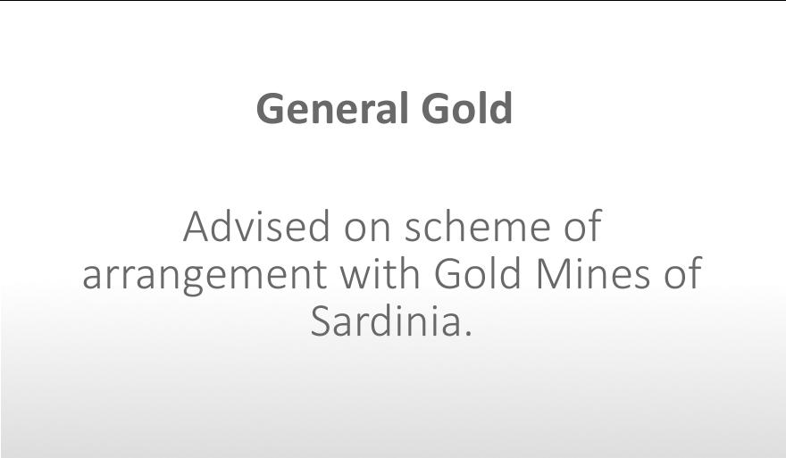 GeneralGold.png
