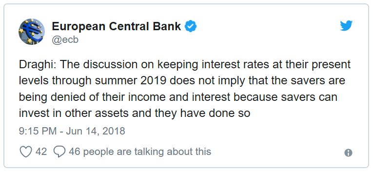 rates-shares-ECB-mia-culpa.JPG