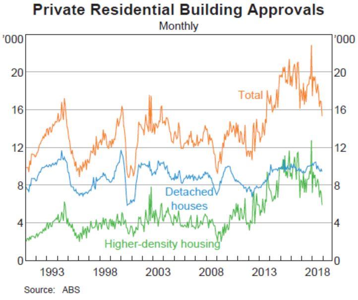 China killed apartments.JPG