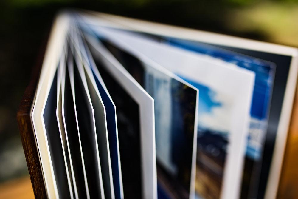 09-fotoalbum-bartekwyrobek-islandia-Edit.jpg