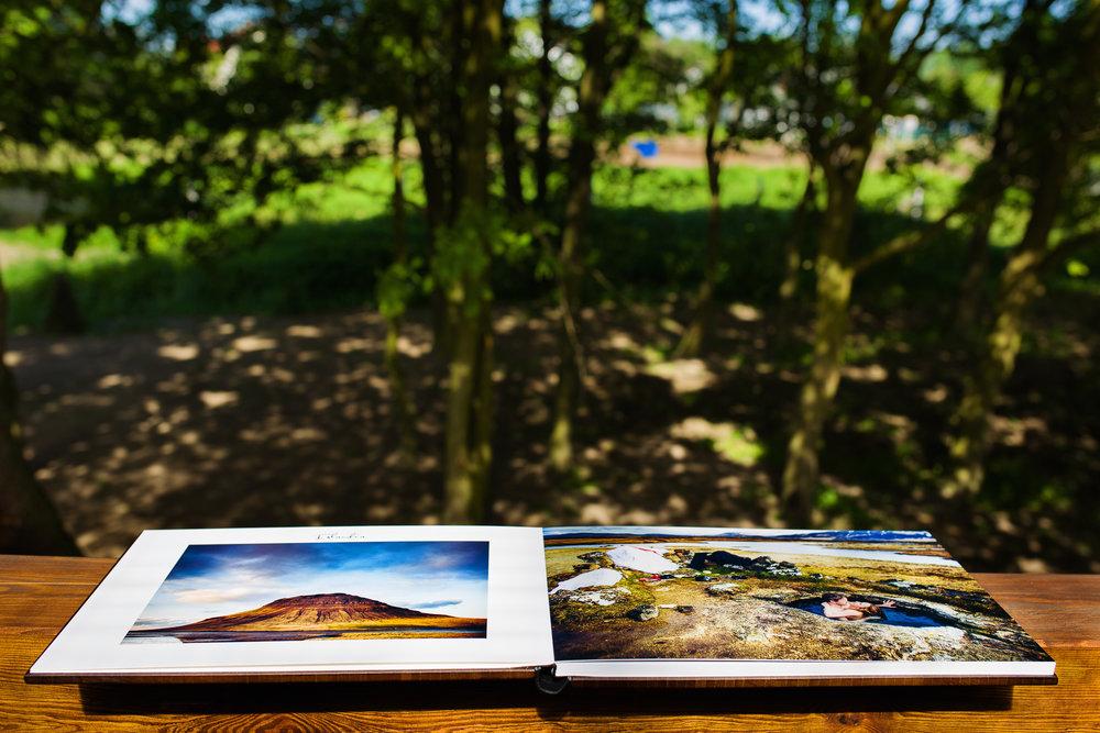 08-fotoalbum-bartekwyrobek-islandia-Edit.jpg
