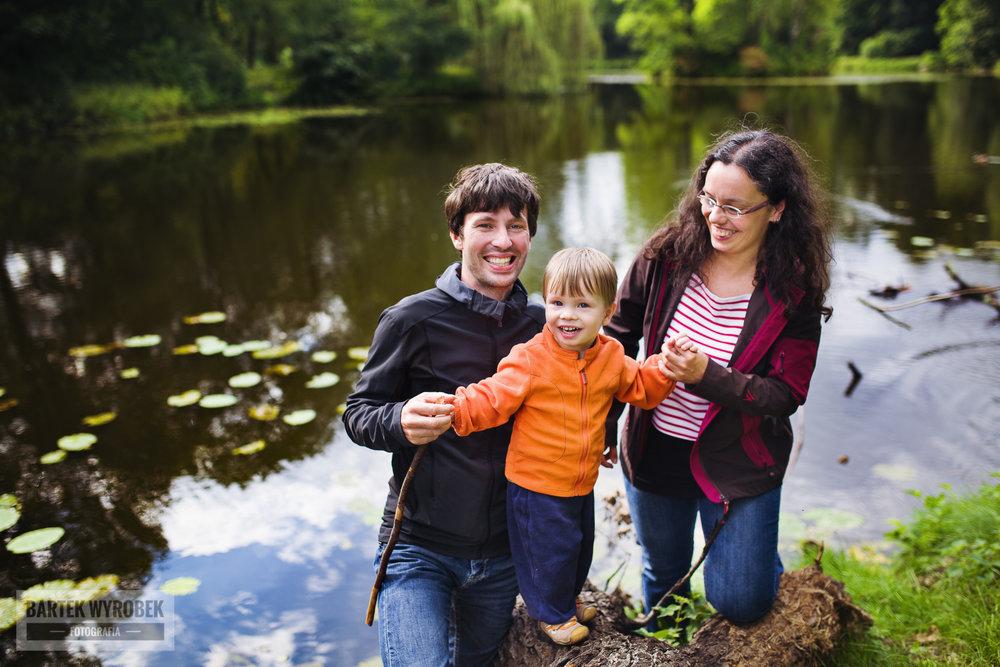 0106-family-session-Poland-Edit.jpg