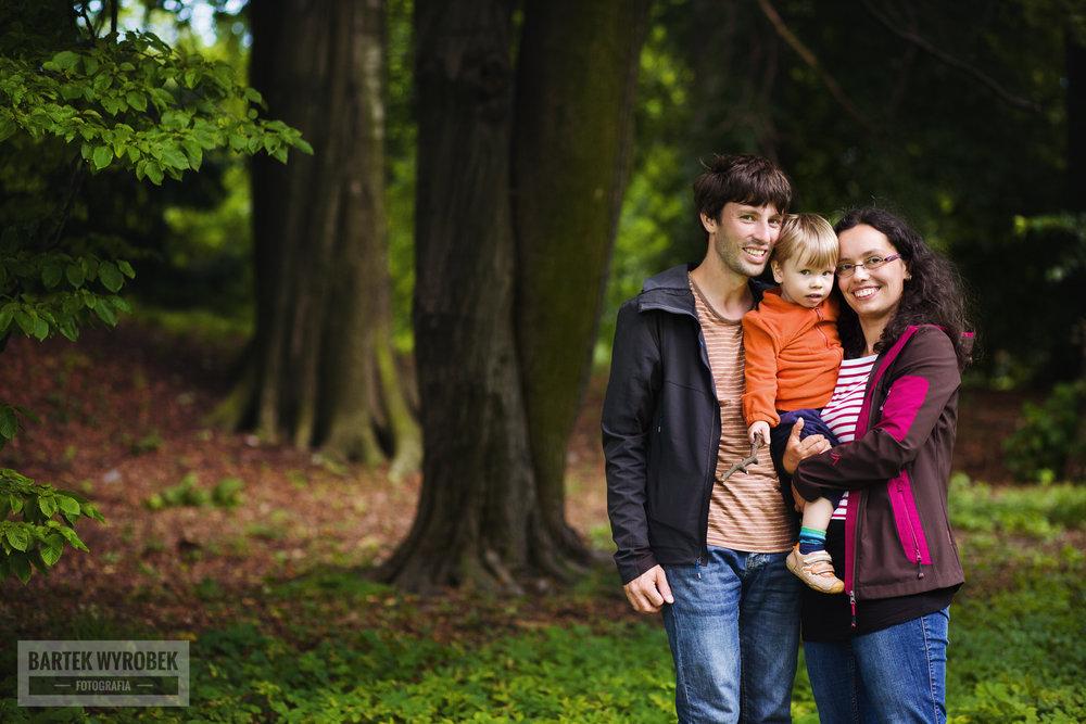 0220-family-session-Poland-Edit.jpg