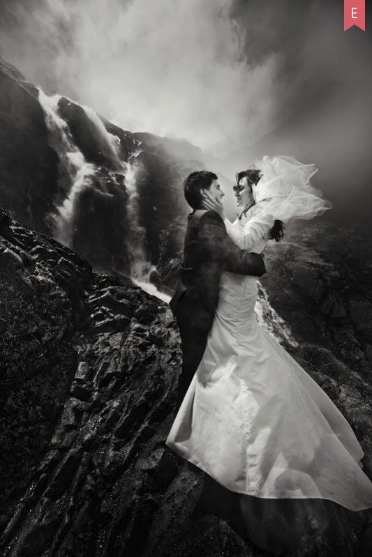 2018-02-26 12_03_09-Zdjęcie ślubne z 15 stycznia 2014 od Bartosz Wyrobek na MyWed.png