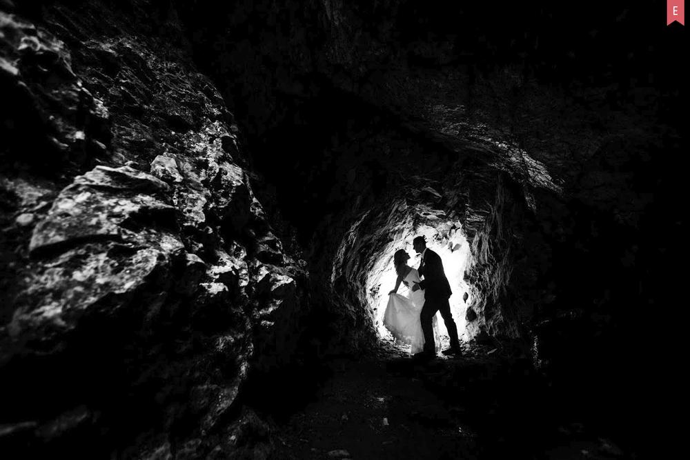 2018-02-26 12_01_20-Zdjęcie ślubne z 15 stycznia 2014 od Bartosz Wyrobek na MyWed.png