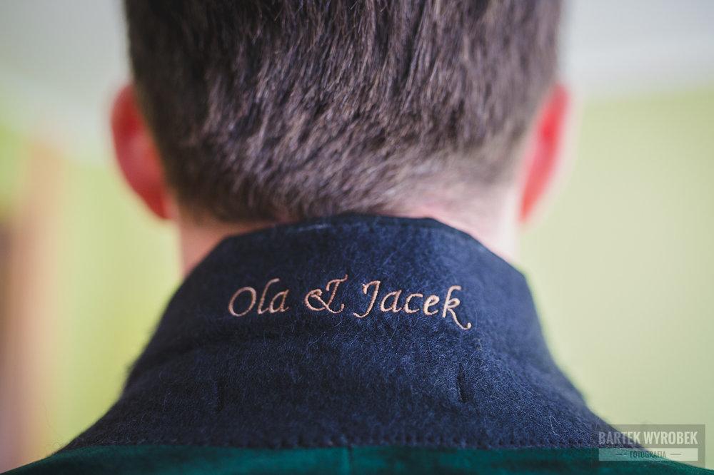 0087-Ola-i-Jacek.jpg