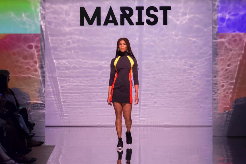 Marist Globally Ranked In Top 50 Fashion Schools Marist Circle