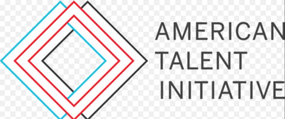 https://americantalentinitiative.org