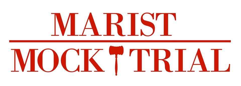 Marist Mock Trial.jpg