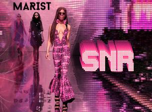 Image credit: Marist Fashion.