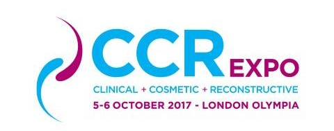 - Presented for the time in the UK,  Cysteamine Cream® has received a tremendous attention at CCR Expo 2017.As every one is looking for a safe and effective substitute to hydroquinone, cysteamine offers.Many Clinicians have stepped out of hydroquinone to cysteamine successfully. Have you?