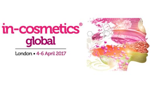 in-cosmetics-logo-e1490019099980-uai-516x312.png