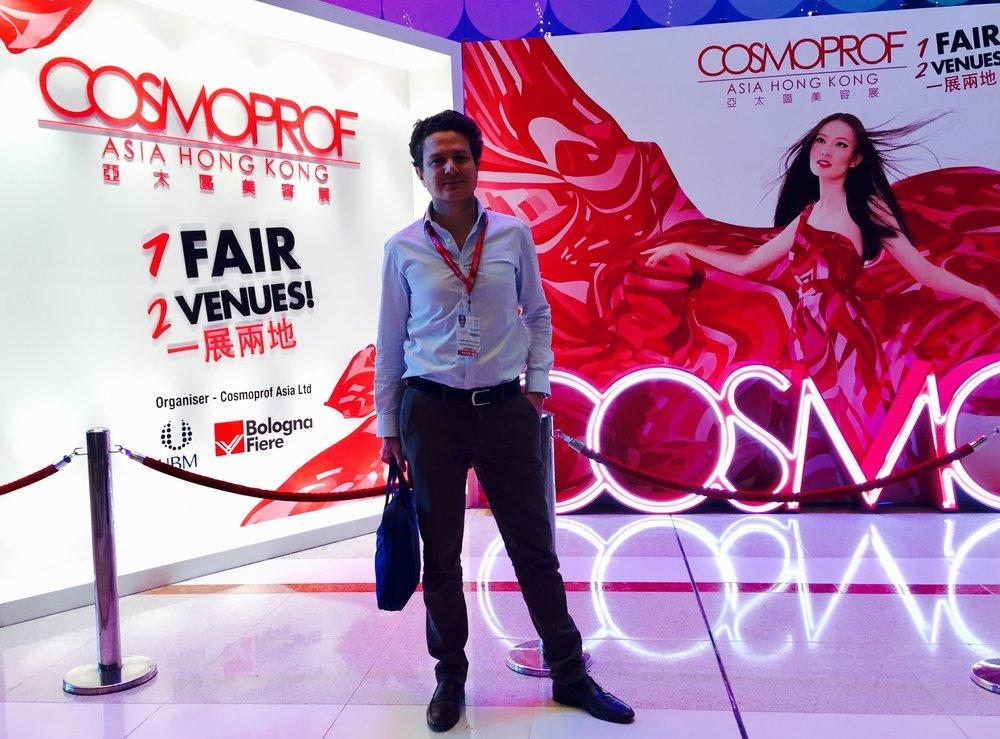 #cysteaminecream+@CosmoprofAsia.jpg