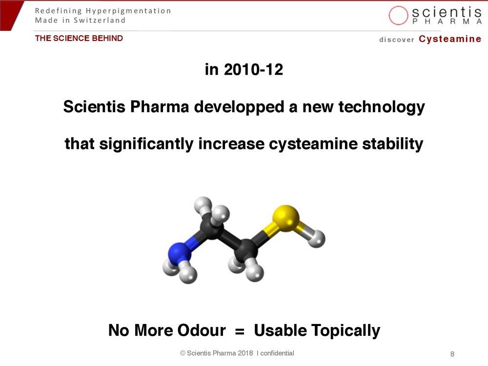 SCIENTIS_IMCAS-Innovation_180202_pres-008.jpg