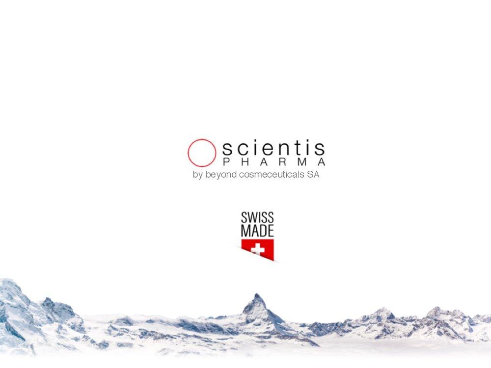 SCIENTIS_IMCAS-Innovation_180202_pres-033.jpg