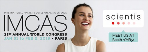 imcas-world-congress-2019_your_customized_banner.jpg